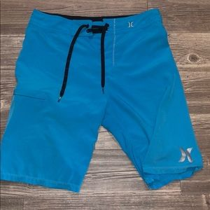 Hurley Board shorts  🏄